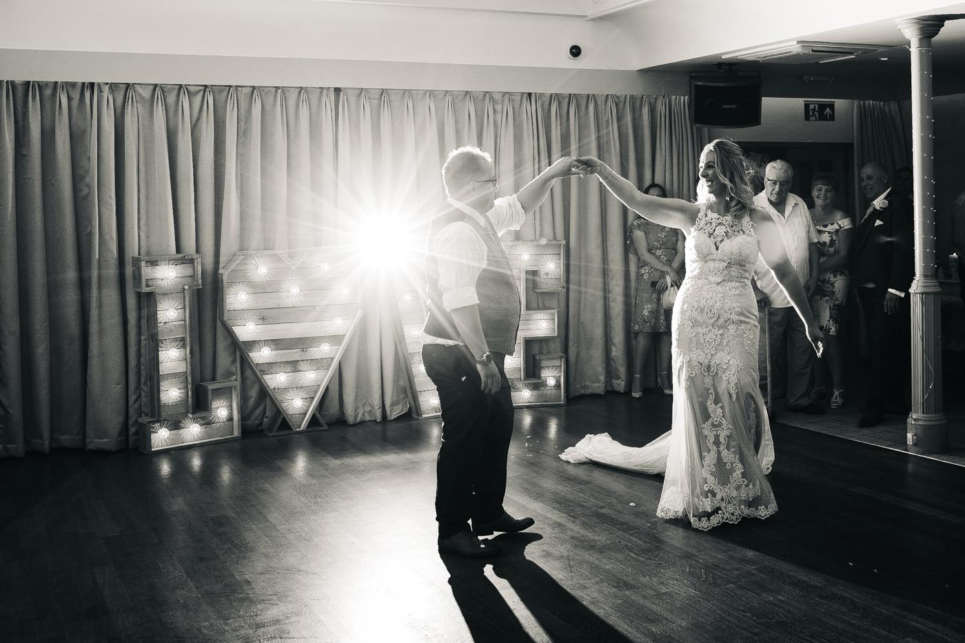 headlame-hall-north-yorkshire-north-east-photographer-wedding-0053.jpg