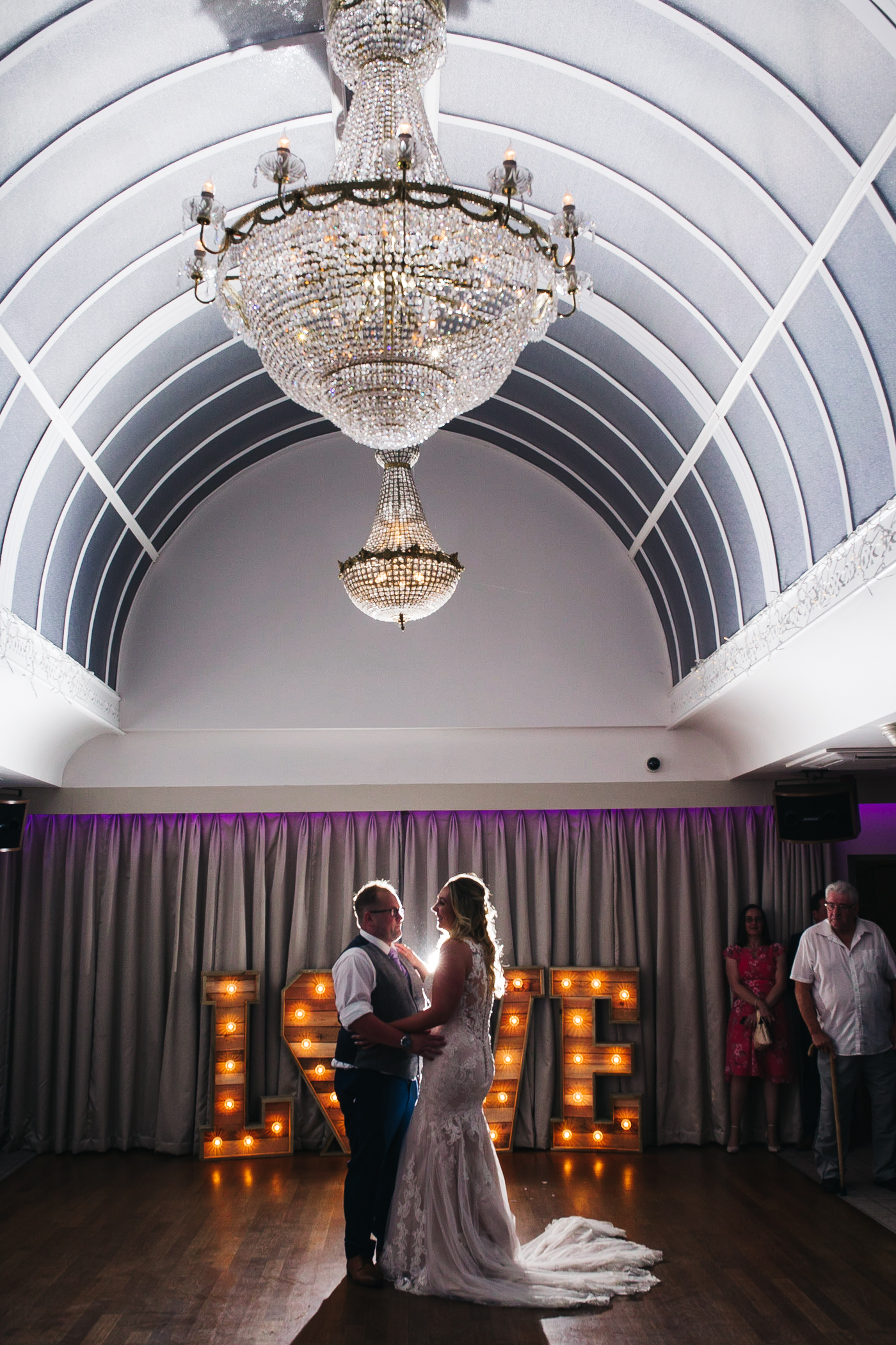 headlame-hall-north-yorkshire-north-east-photographer-wedding-0054.jpg