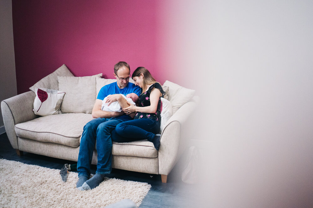 family-photography-teesside-middlesbrough-north-east-relaxed-at-home-creative-photography-0116.jpg