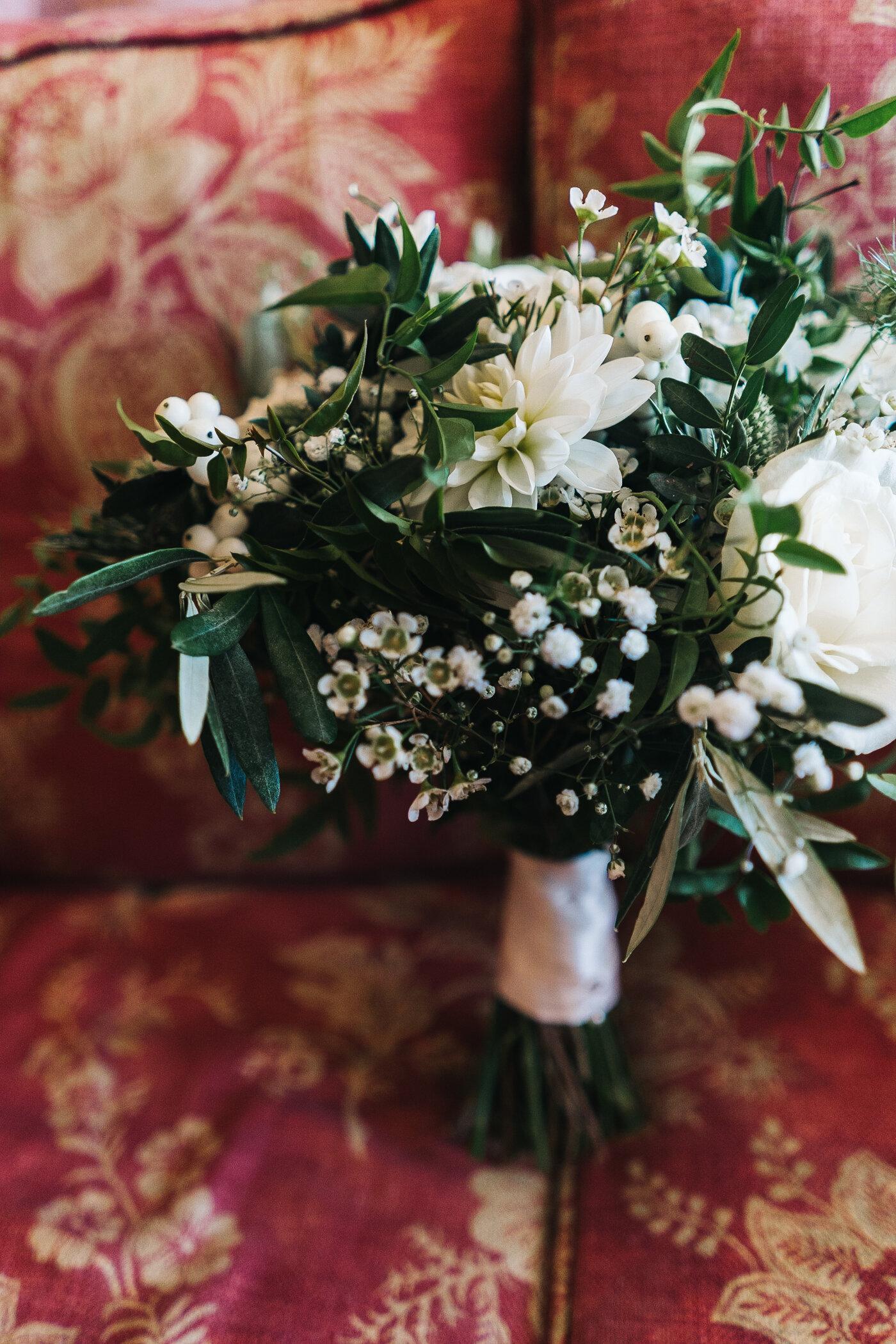 tithe-barn-bolton-abbey-north-yorkshire-cripps-wedding-photographer-creative-0004.jpg