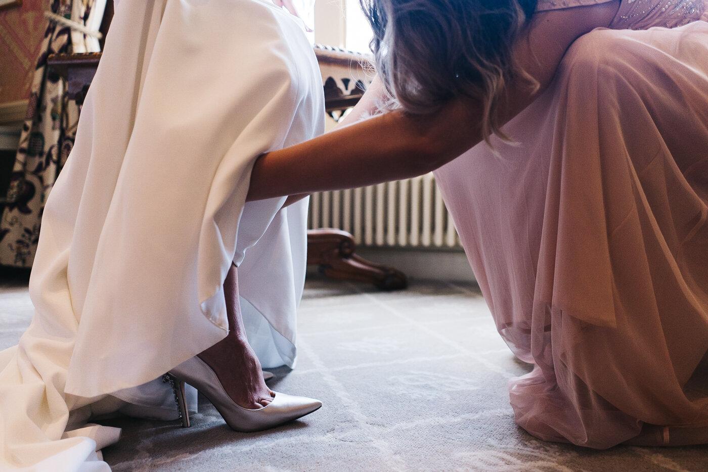 tithe-barn-bolton-abbey-north-yorkshire-cripps-wedding-photographer-creative-0009.jpg