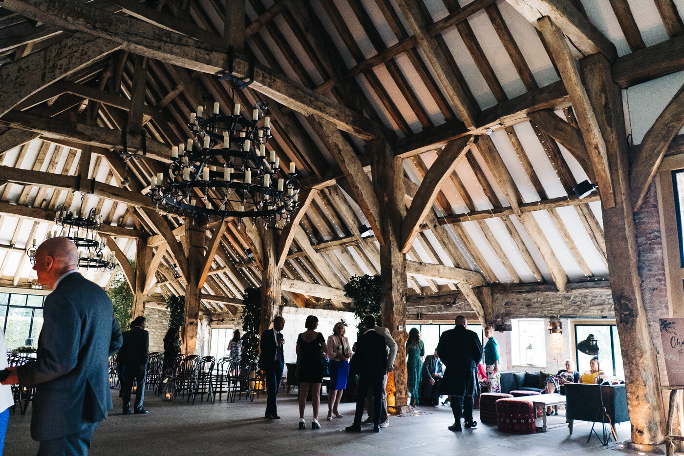 tithe-barn-bolton-abbey-north-yorkshire-cripps-wedding-photographer-creative-0013.jpg