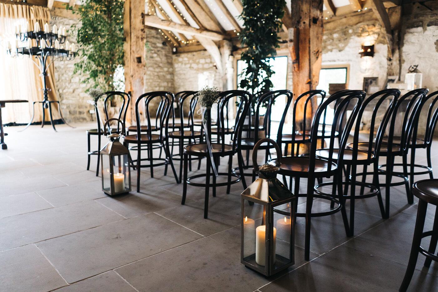 tithe-barn-bolton-abbey-north-yorkshire-cripps-wedding-photographer-creative-0014.jpg
