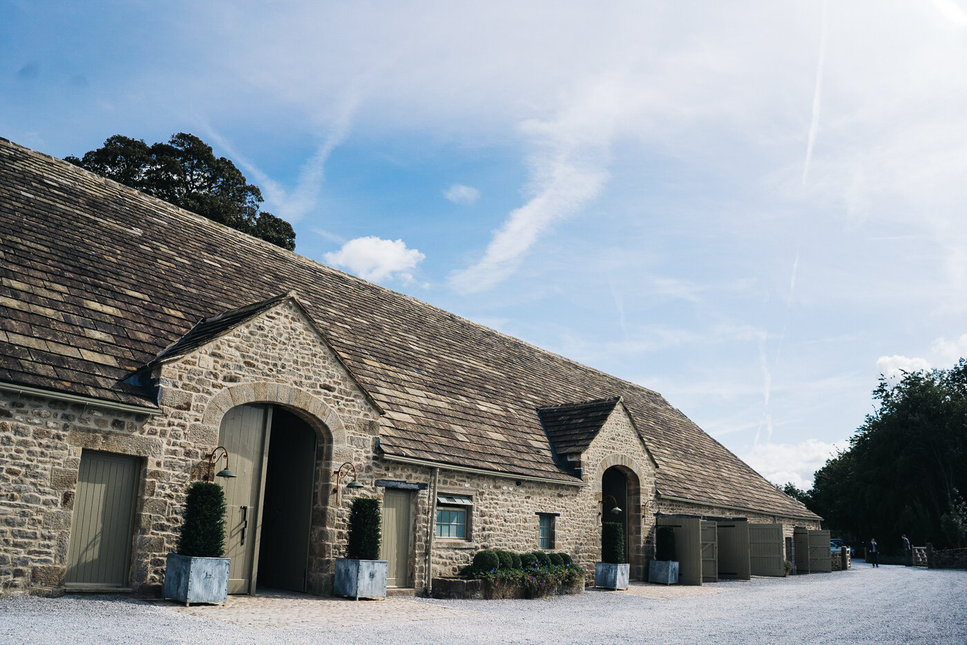 tithe-barn-bolton-abbey-north-yorkshire-cripps-wedding-photographer-creative-0015.jpg