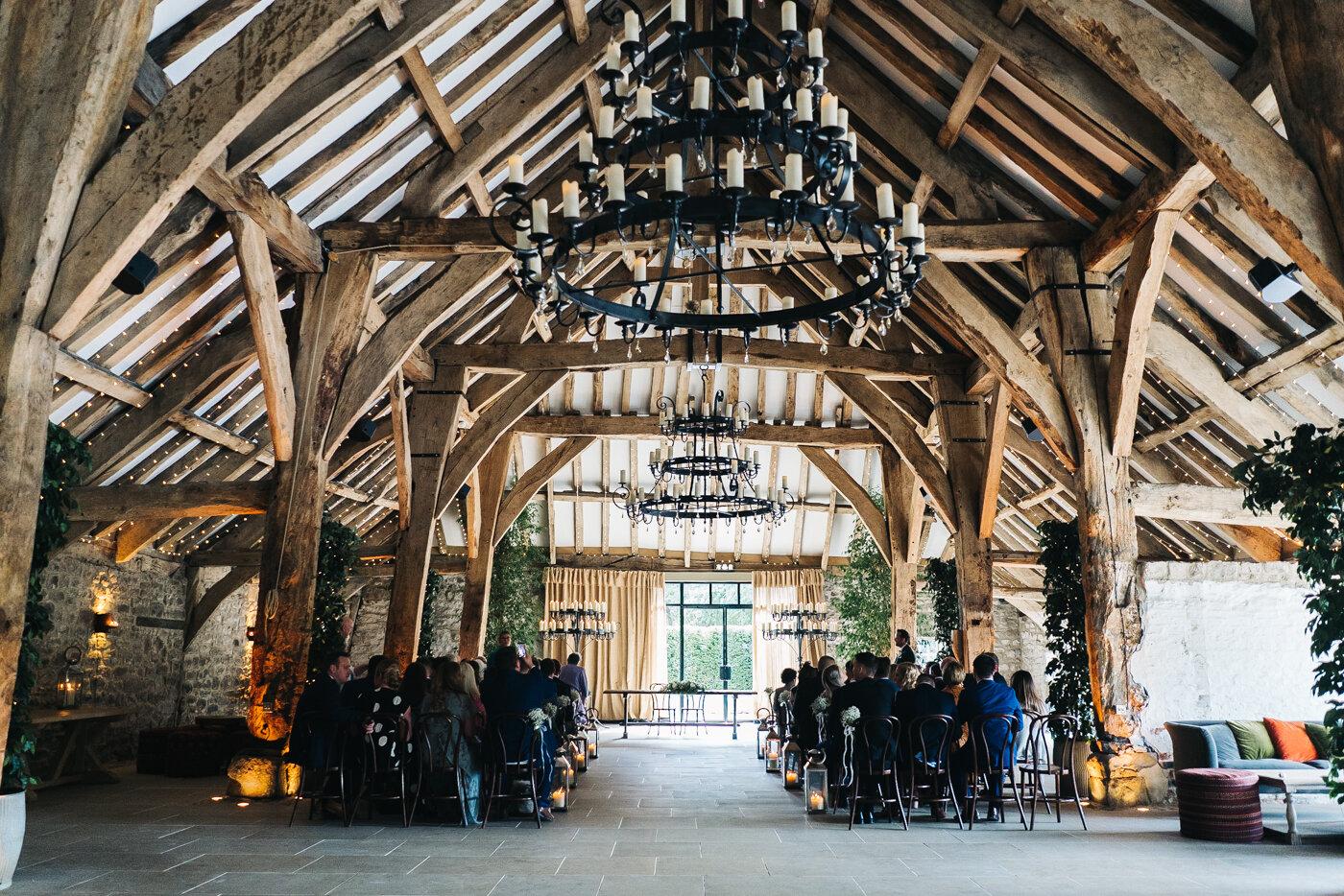 tithe-barn-bolton-abbey-north-yorkshire-cripps-wedding-photographer-creative-0016.jpg