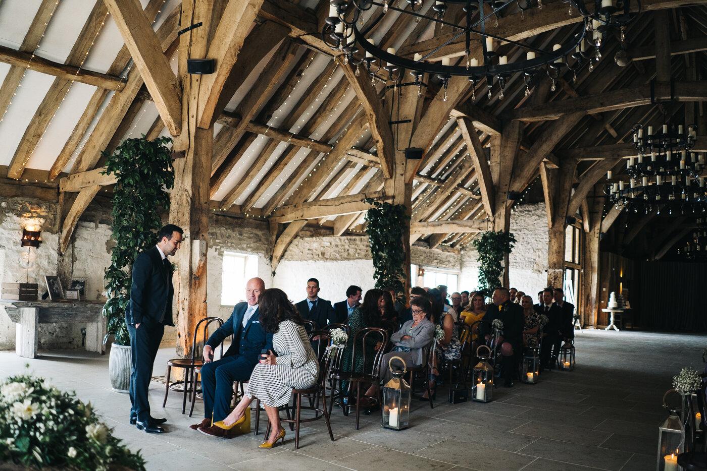 tithe-barn-bolton-abbey-north-yorkshire-cripps-wedding-photographer-creative-0018.jpg