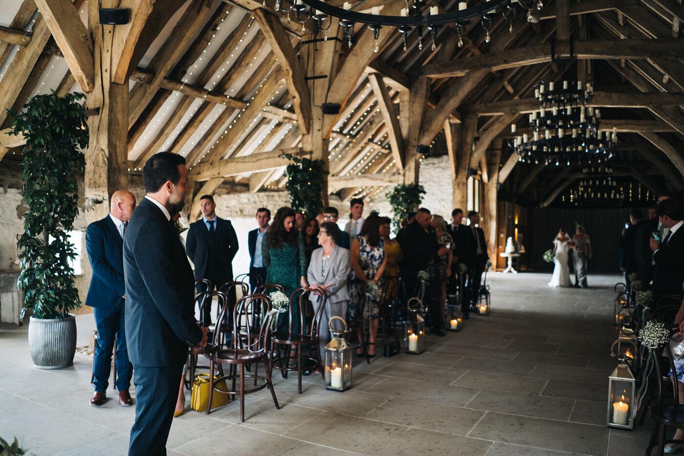 tithe-barn-bolton-abbey-north-yorkshire-cripps-wedding-photographer-creative-0019.jpg
