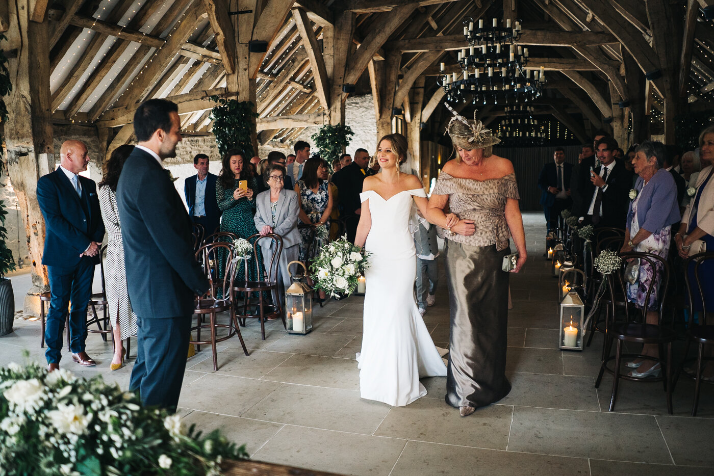 tithe-barn-bolton-abbey-north-yorkshire-cripps-wedding-photographer-creative-0021.jpg