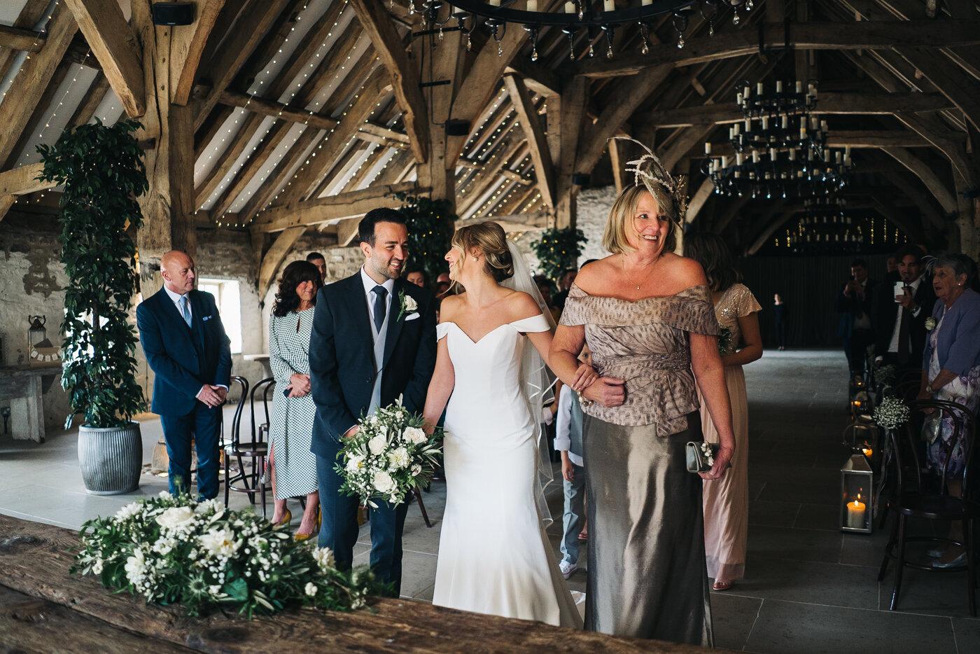 tithe-barn-bolton-abbey-north-yorkshire-cripps-wedding-photographer-creative-0022.jpg