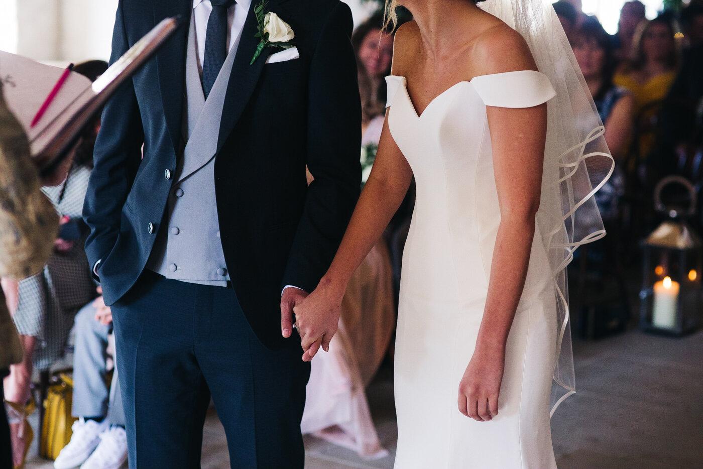 tithe-barn-bolton-abbey-north-yorkshire-cripps-wedding-photographer-creative-0024.jpg