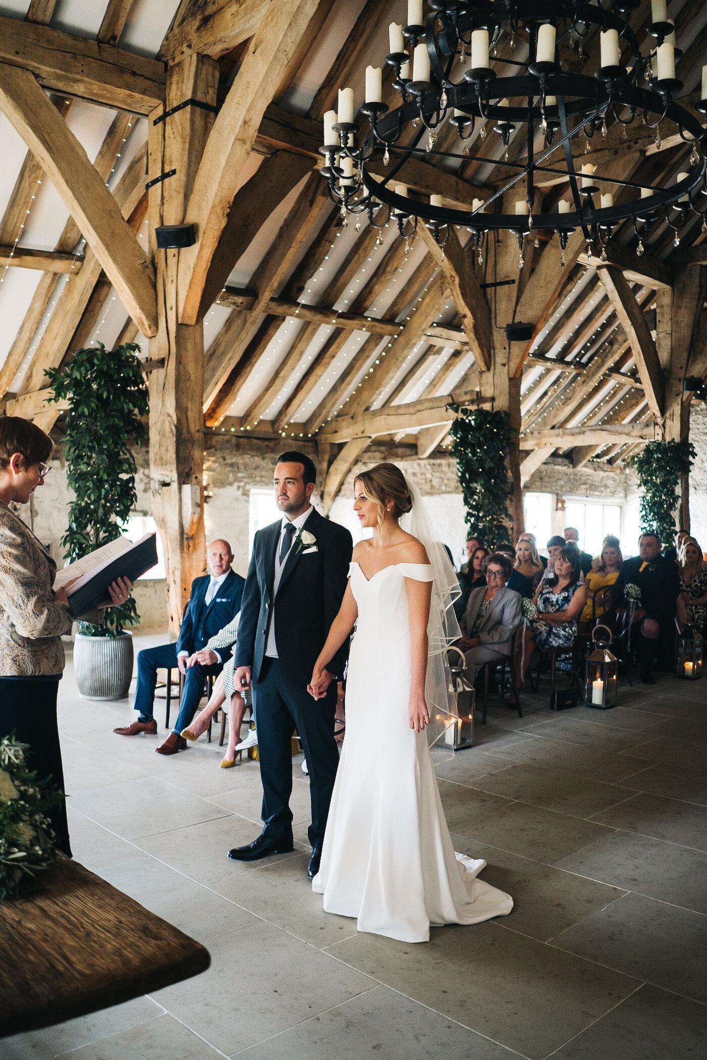 tithe-barn-bolton-abbey-north-yorkshire-cripps-wedding-photographer-creative-0023.jpg