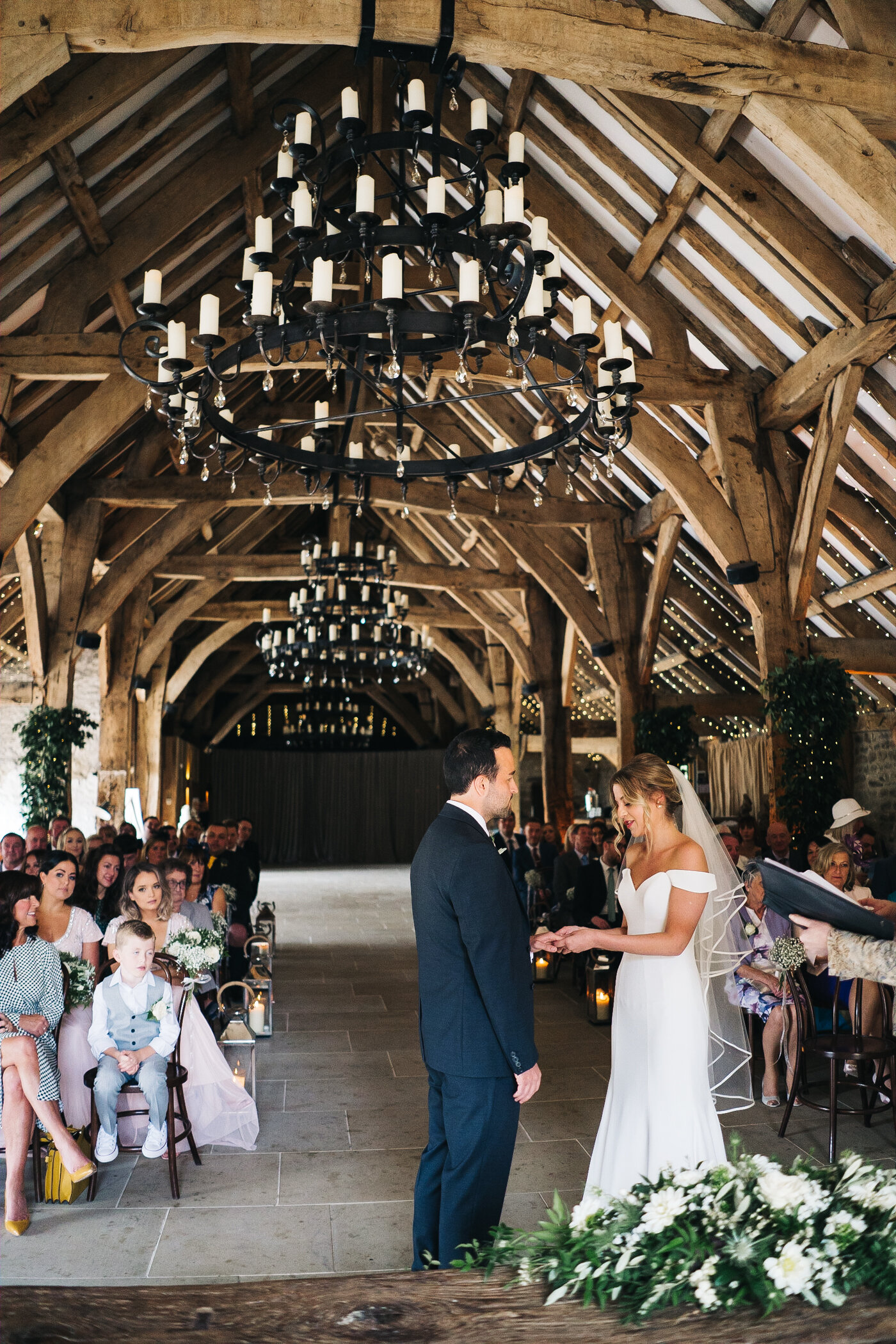 tithe-barn-bolton-abbey-north-yorkshire-cripps-wedding-photographer-creative-0026.jpg