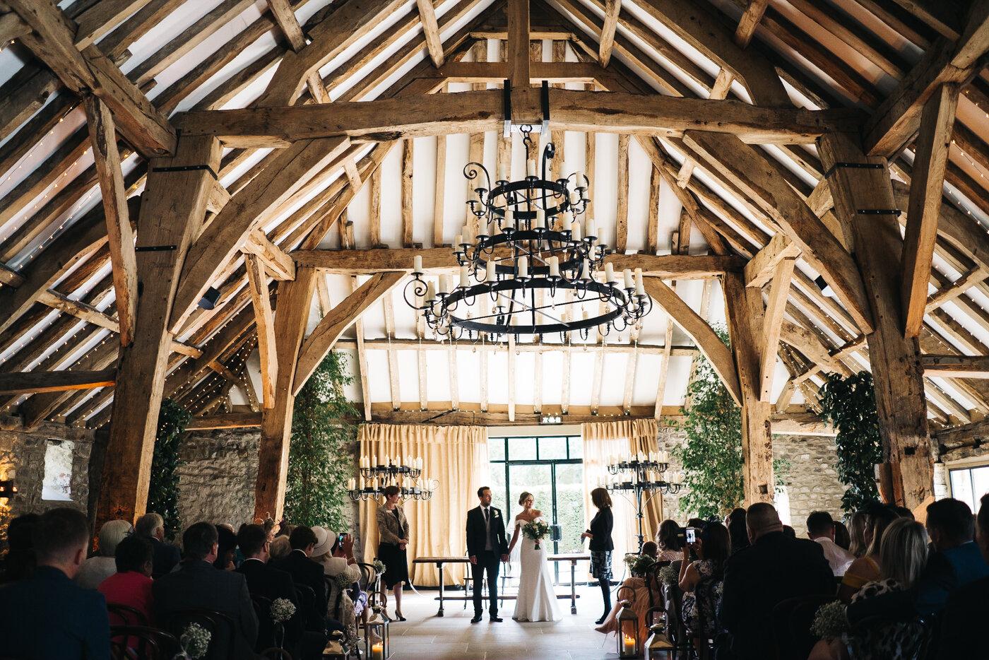 tithe-barn-bolton-abbey-north-yorkshire-cripps-wedding-photographer-creative-0028.jpg