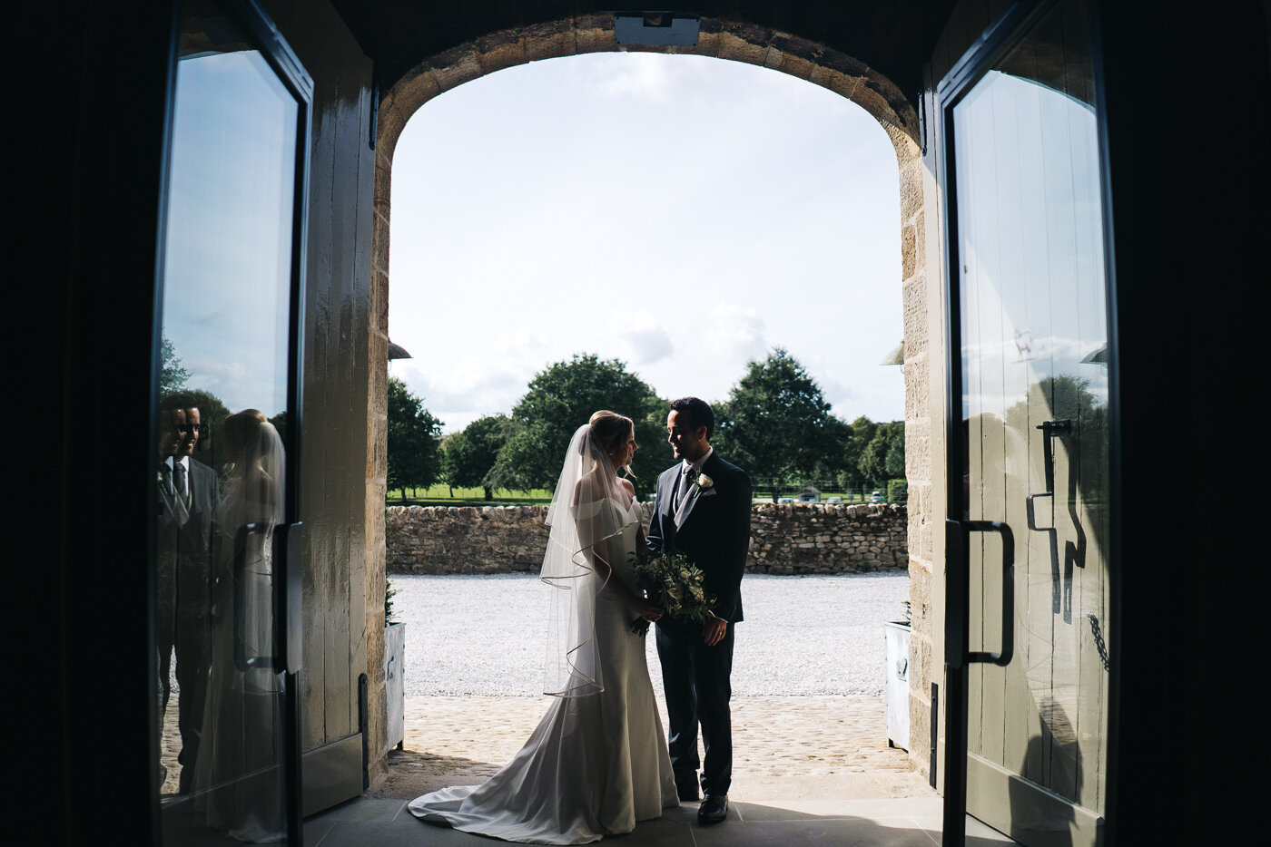 tithe-barn-bolton-abbey-north-yorkshire-cripps-wedding-photographer-creative-0029.jpg