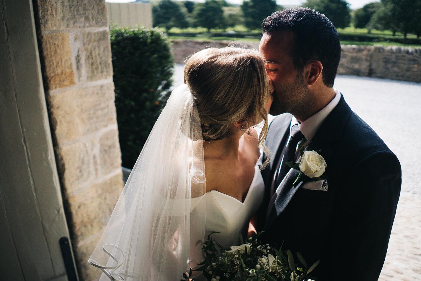 tithe-barn-bolton-abbey-north-yorkshire-cripps-wedding-photographer-creative-0030.jpg