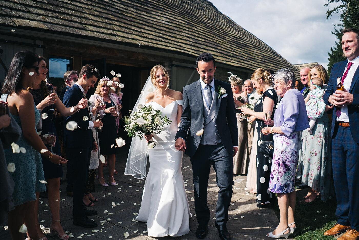 tithe-barn-bolton-abbey-north-yorkshire-cripps-wedding-photographer-creative-0032.jpg