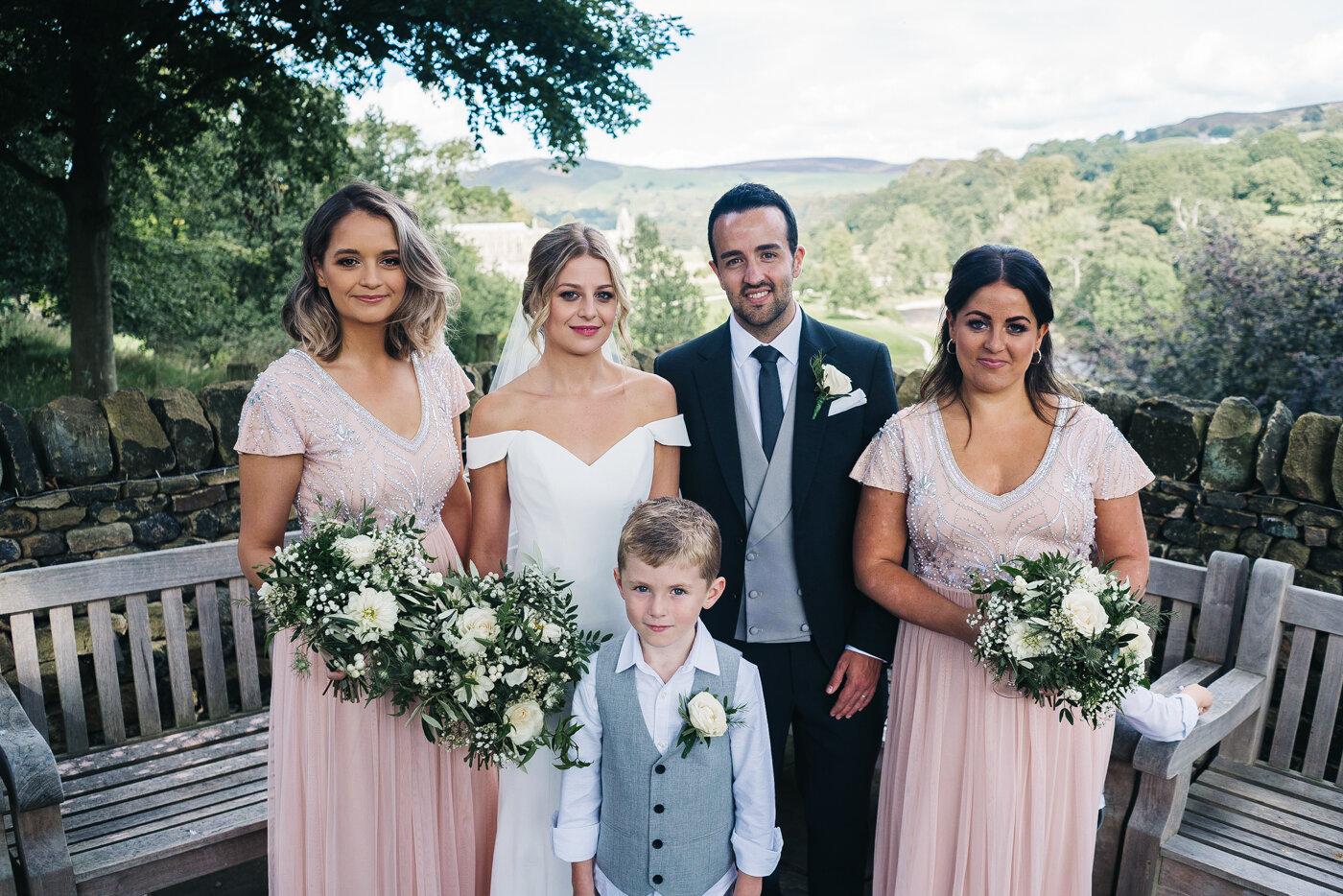 tithe-barn-bolton-abbey-north-yorkshire-cripps-wedding-photographer-creative-0035.jpg