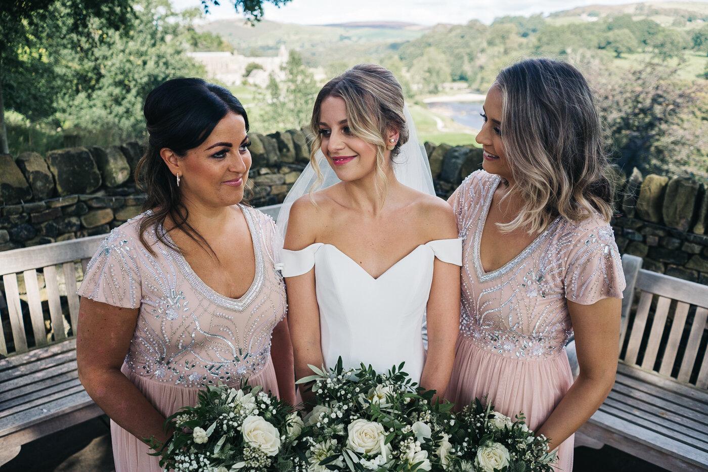 tithe-barn-bolton-abbey-north-yorkshire-cripps-wedding-photographer-creative-0036.jpg