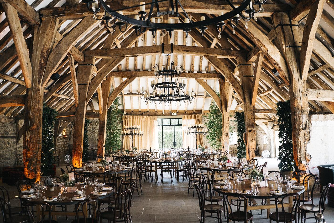 tithe-barn-bolton-abbey-north-yorkshire-cripps-wedding-photographer-creative-0037.jpg