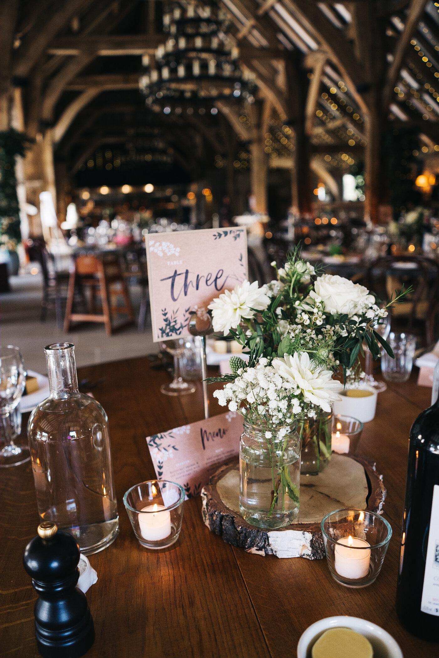 tithe-barn-bolton-abbey-north-yorkshire-cripps-wedding-photographer-creative-0038.jpg