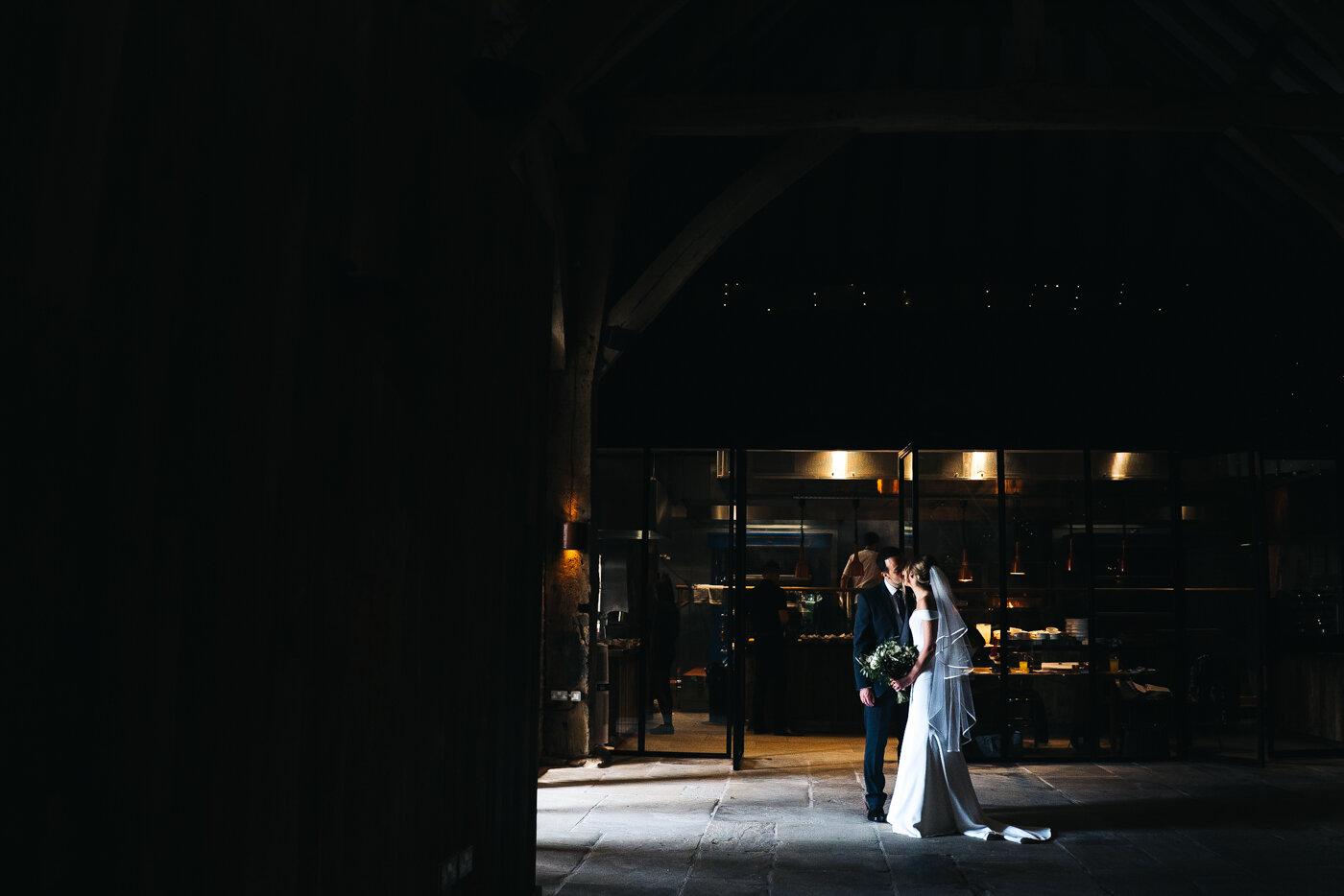 tithe-barn-bolton-abbey-north-yorkshire-cripps-wedding-photographer-creative-0041.jpg