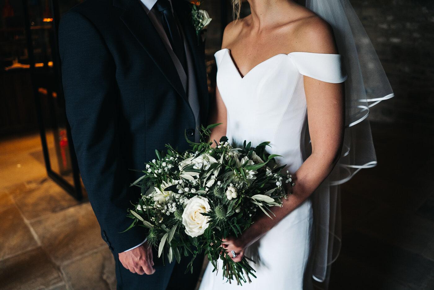 tithe-barn-bolton-abbey-north-yorkshire-cripps-wedding-photographer-creative-0042.jpg