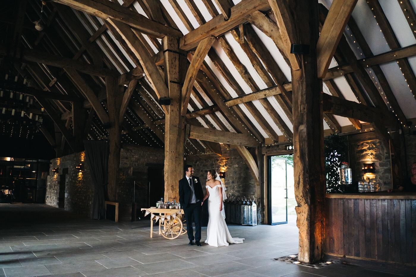 tithe-barn-bolton-abbey-north-yorkshire-cripps-wedding-photographer-creative-0043.jpg