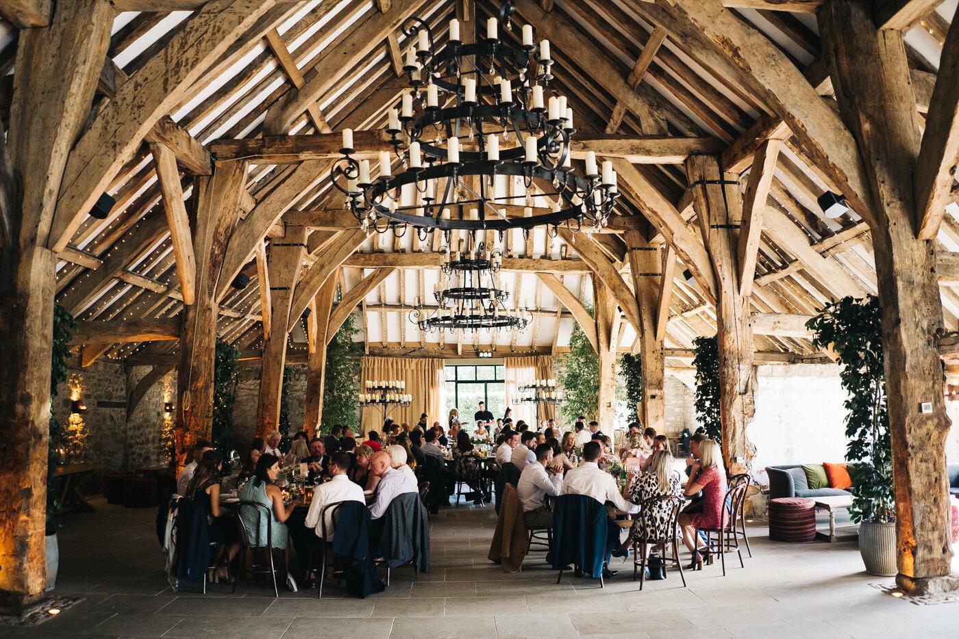 tithe-barn-bolton-abbey-north-yorkshire-cripps-wedding-photographer-creative-0044.jpg