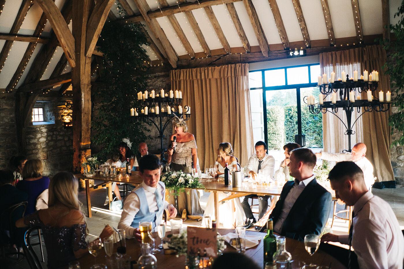 tithe-barn-bolton-abbey-north-yorkshire-cripps-wedding-photographer-creative-0045.jpg