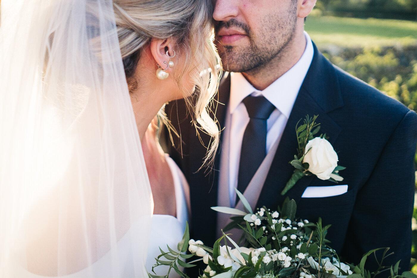 tithe-barn-bolton-abbey-north-yorkshire-cripps-wedding-photographer-creative-0047.jpg