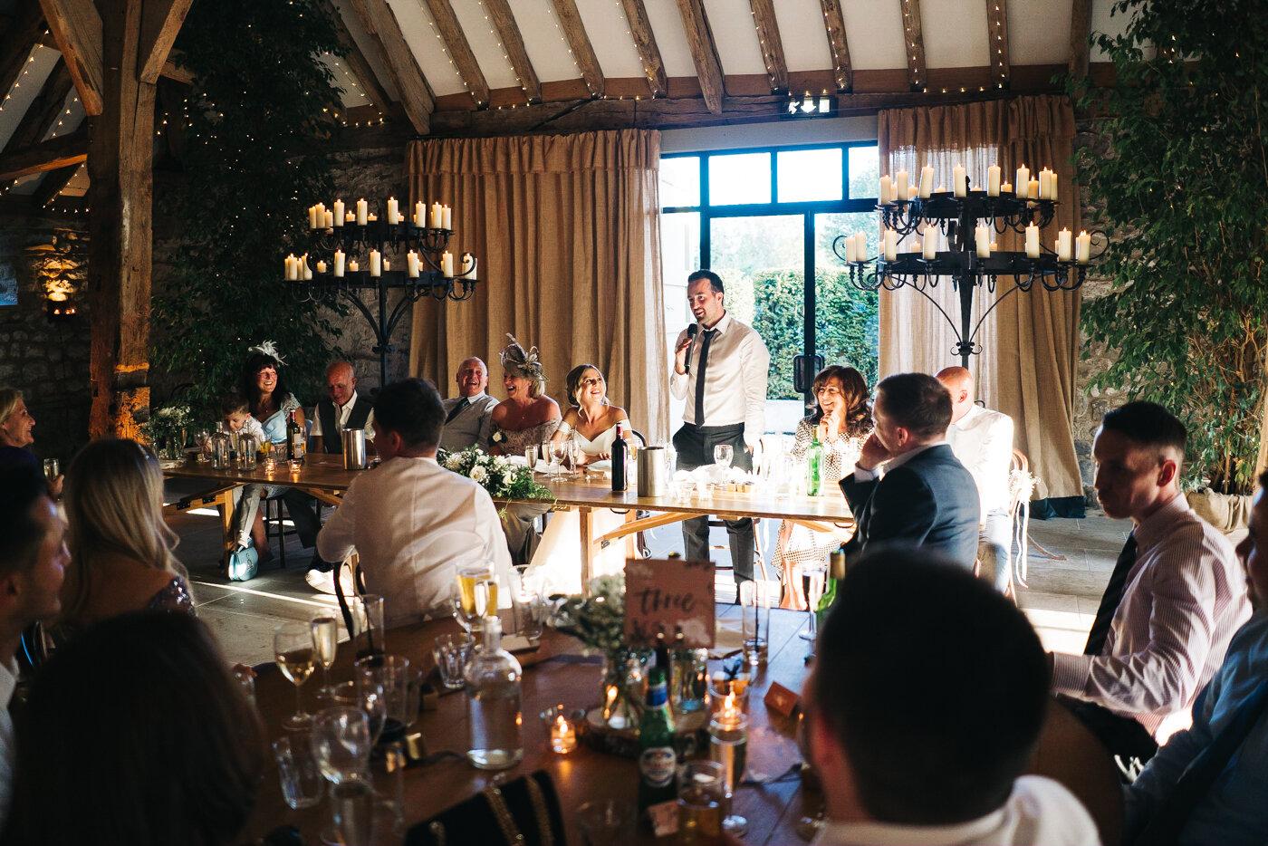 tithe-barn-bolton-abbey-north-yorkshire-cripps-wedding-photographer-creative-0046.jpg