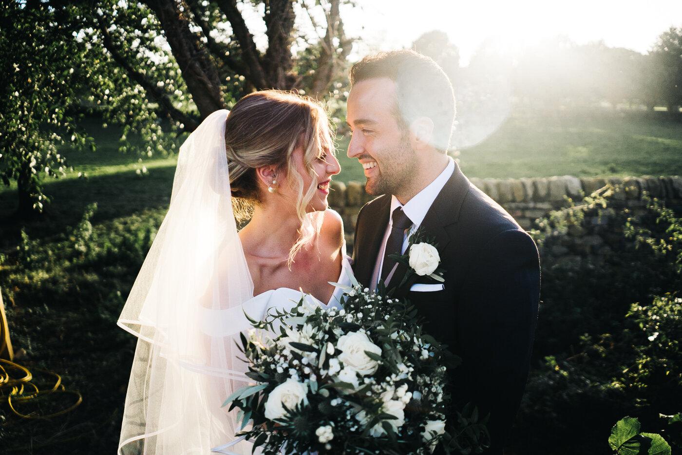 tithe-barn-bolton-abbey-north-yorkshire-cripps-wedding-photographer-creative-0048.jpg