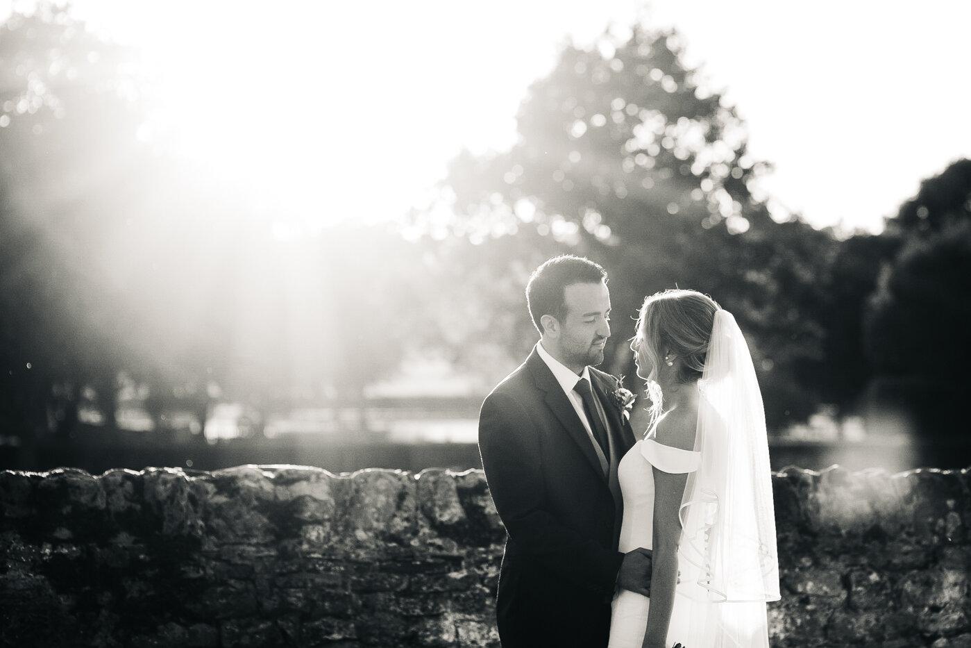 tithe-barn-bolton-abbey-north-yorkshire-cripps-wedding-photographer-creative-0051.jpg