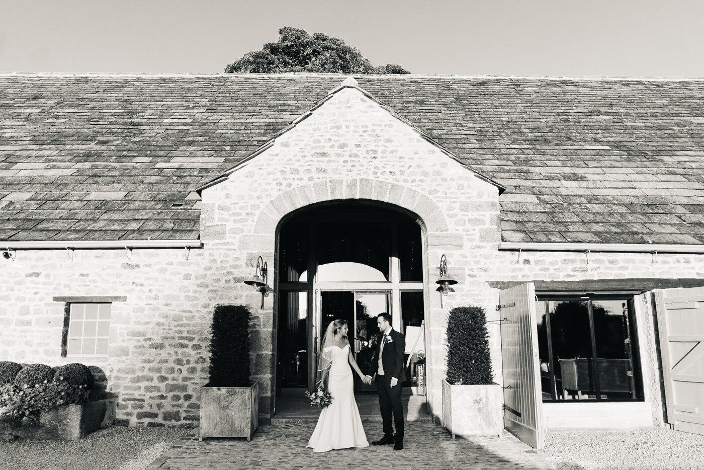 tithe-barn-bolton-abbey-north-yorkshire-cripps-wedding-photographer-creative-0050.jpg