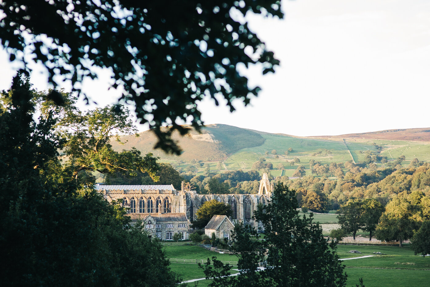 tithe-barn-bolton-abbey-north-yorkshire-cripps-wedding-photographer-creative-0053.jpg