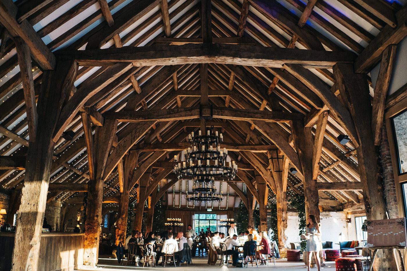 tithe-barn-bolton-abbey-north-yorkshire-cripps-wedding-photographer-creative-0052.jpg