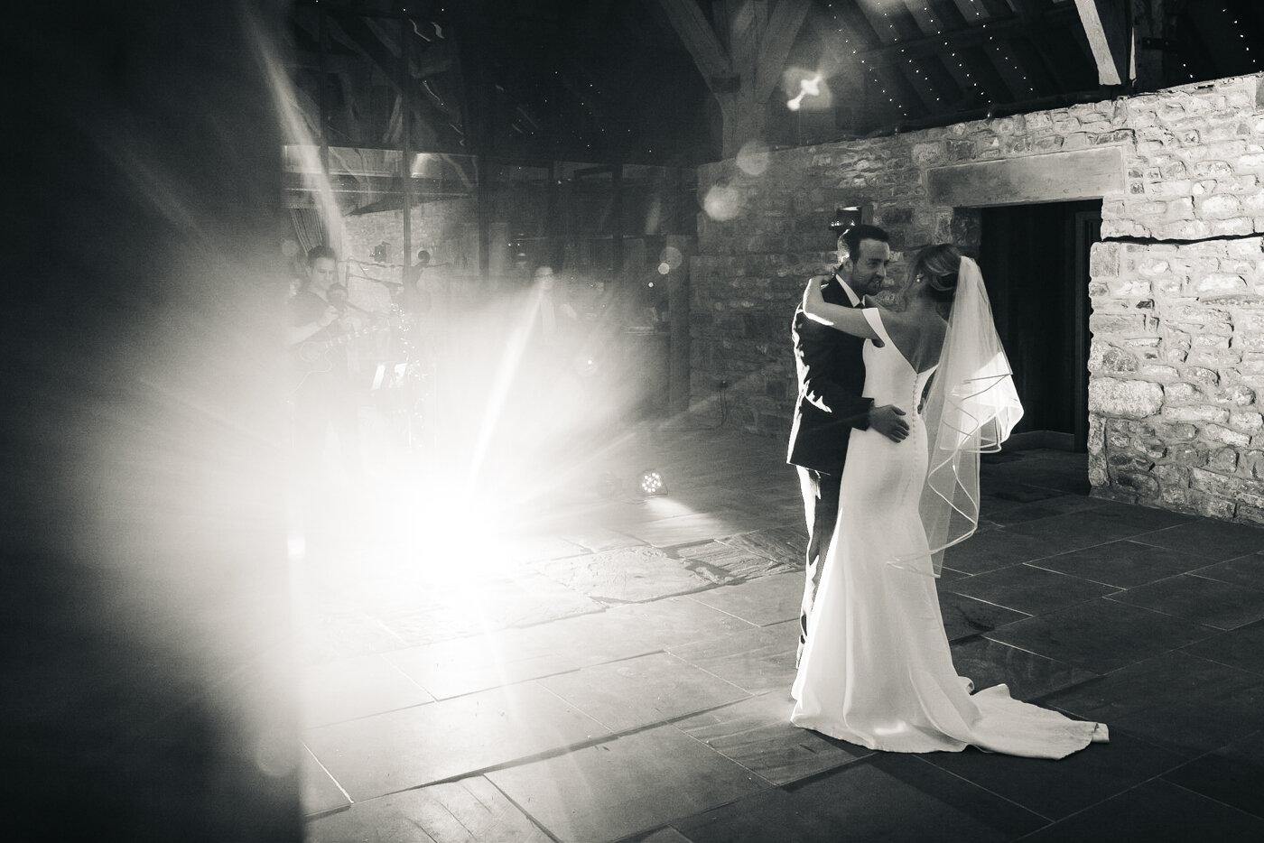 tithe-barn-bolton-abbey-north-yorkshire-cripps-wedding-photographer-creative-0055.jpg