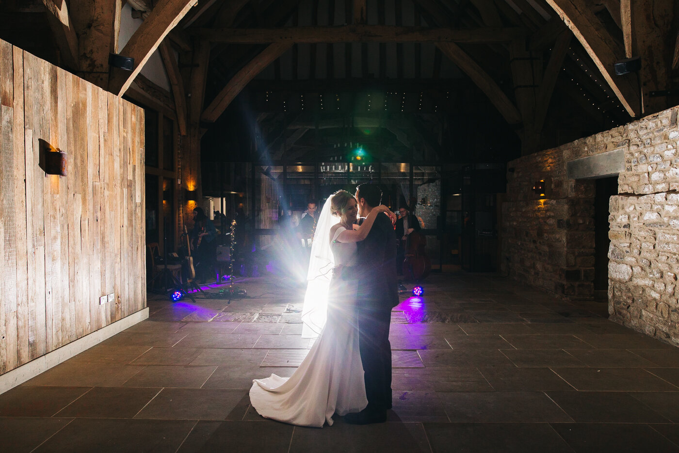 tithe-barn-bolton-abbey-north-yorkshire-cripps-wedding-photographer-creative-0054.jpg