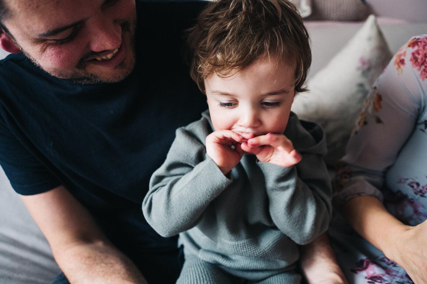 family-photography-teesside-north-yorkshire-newborn-baby-family-shoot-0004.jpg