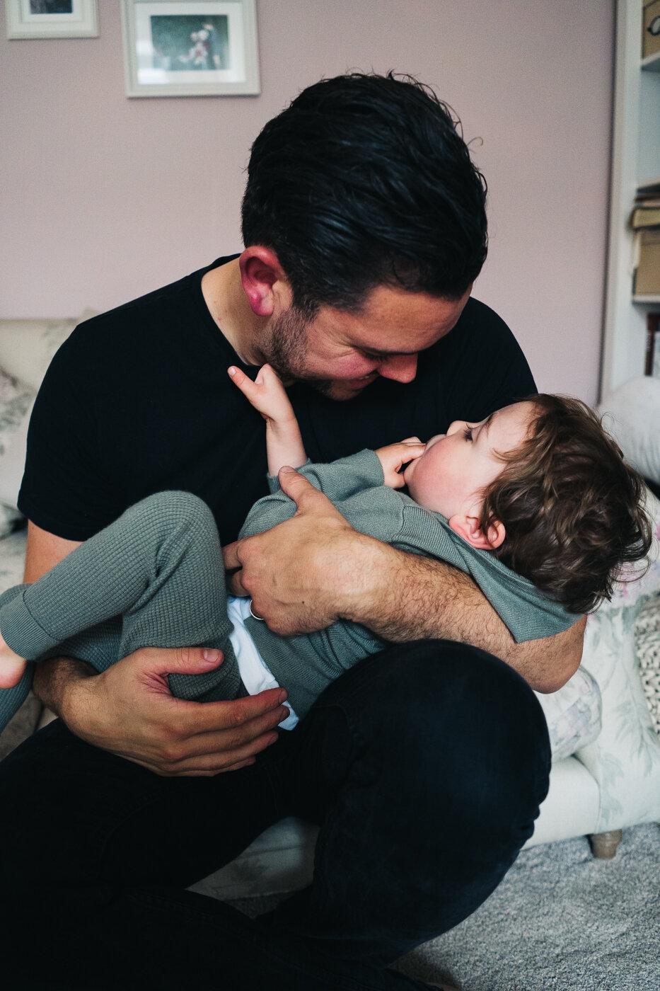 family-photography-teesside-north-yorkshire-newborn-baby-family-shoot-0006.jpg