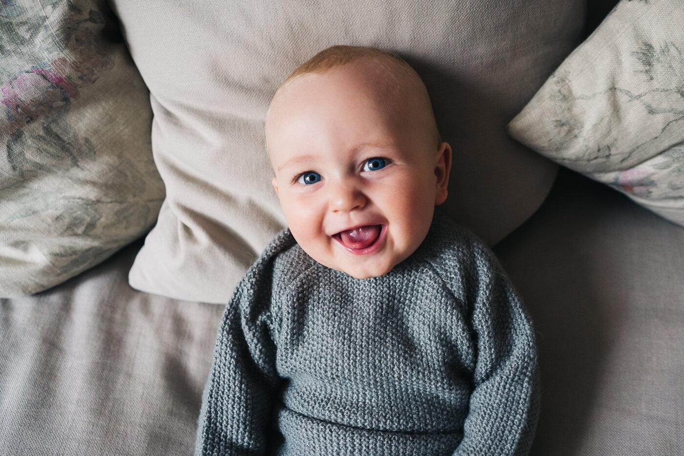 family-photography-teesside-north-yorkshire-newborn-baby-family-shoot-0005.jpg