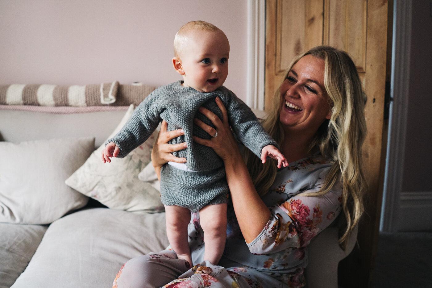 family-photography-teesside-north-yorkshire-newborn-baby-family-shoot-0007.jpg