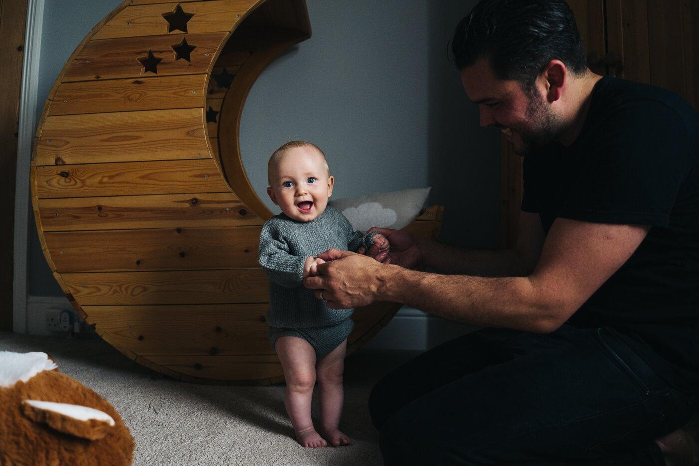family-photography-teesside-north-yorkshire-newborn-baby-family-shoot-0009.jpg