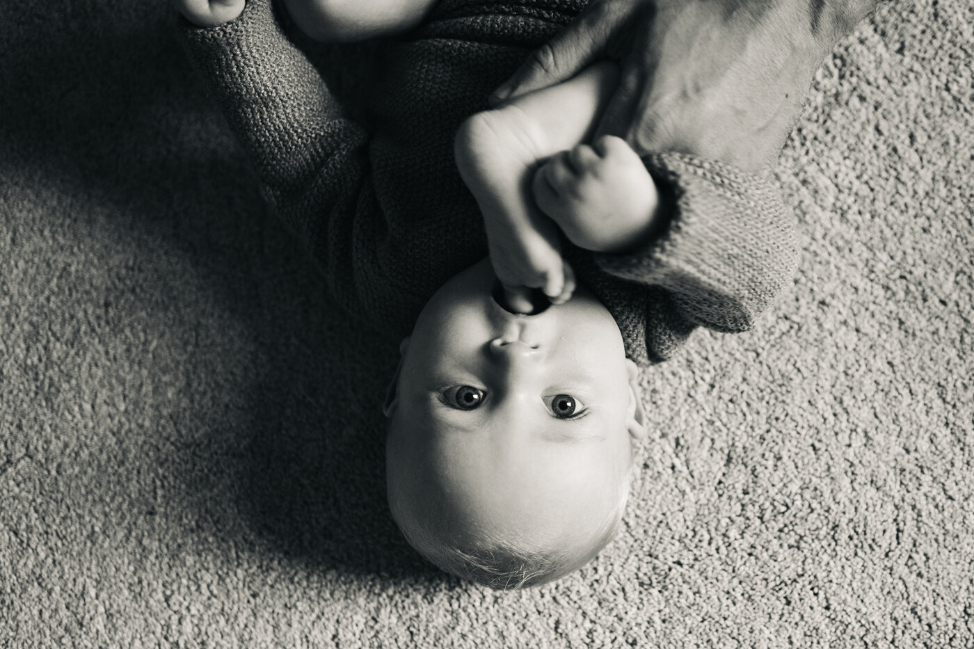 family-photography-teesside-north-yorkshire-newborn-baby-family-shoot-0010.jpg