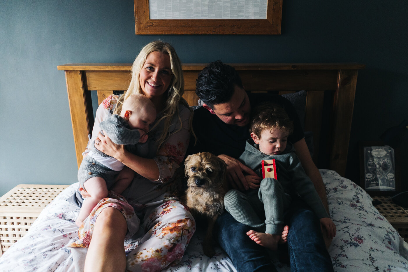 family-photography-teesside-north-yorkshire-newborn-baby-family-shoot-0011.jpg