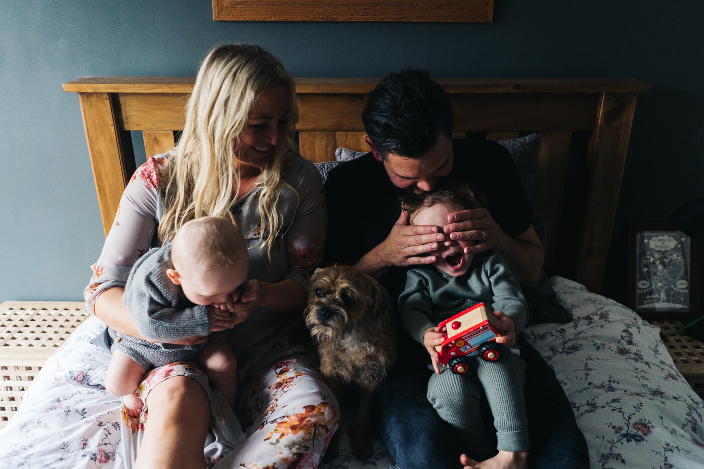 family-photography-teesside-north-yorkshire-newborn-baby-family-shoot-0012.jpg