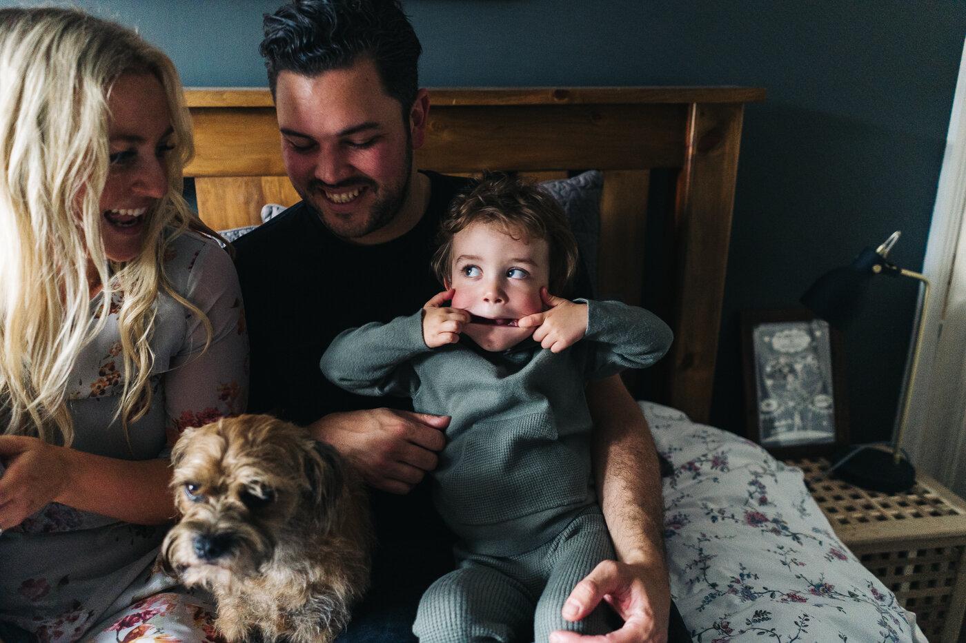 family-photography-teesside-north-yorkshire-newborn-baby-family-shoot-0013.jpg