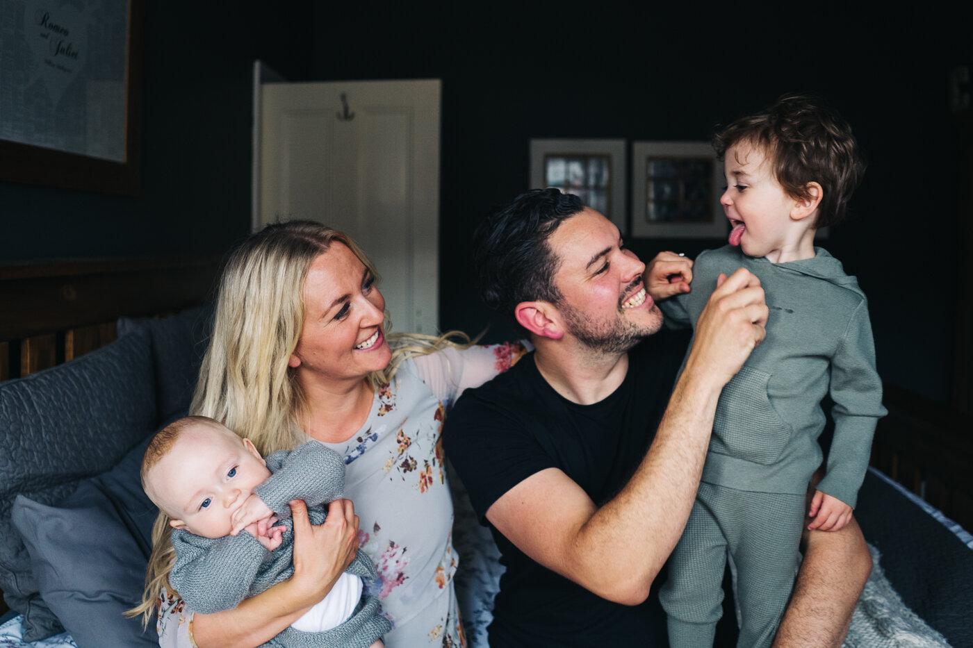 family-photography-teesside-north-yorkshire-newborn-baby-family-shoot-0016.jpg