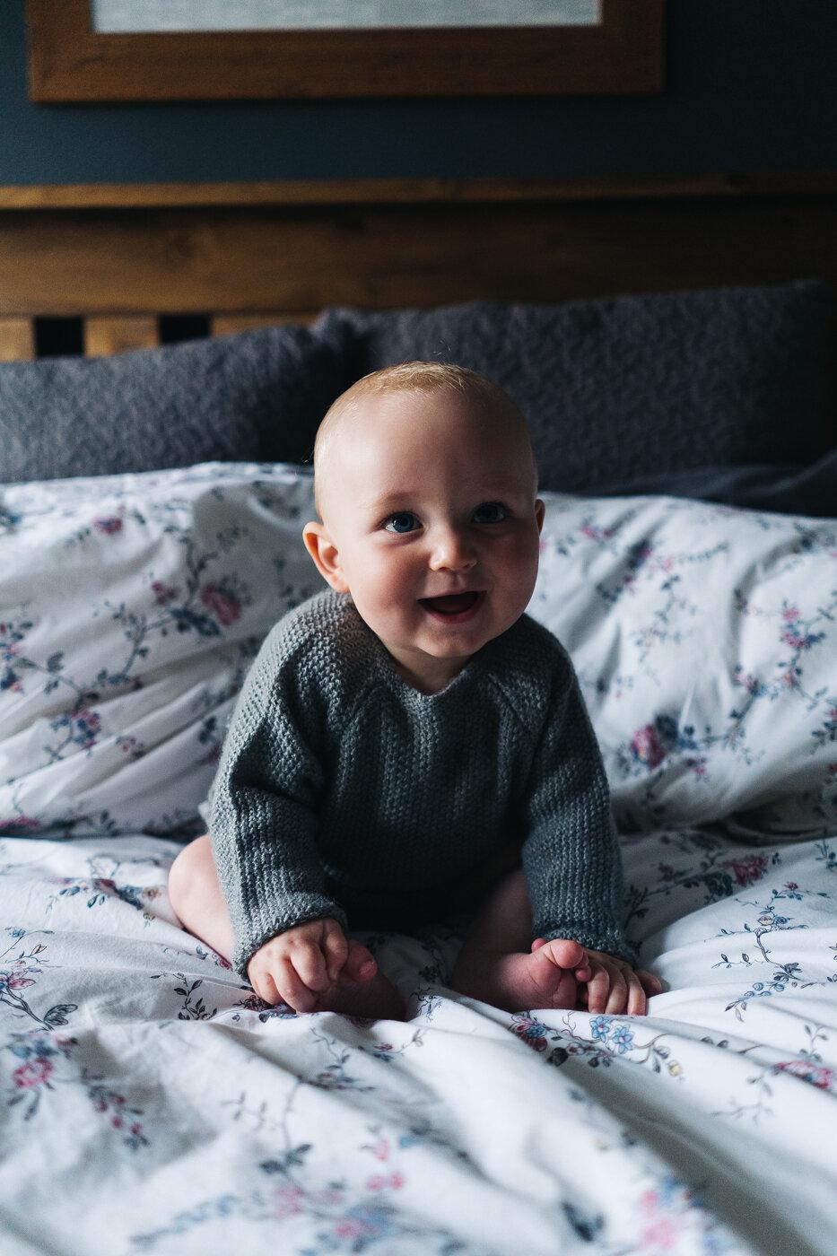 family-photography-teesside-north-yorkshire-newborn-baby-family-shoot-0018.jpg