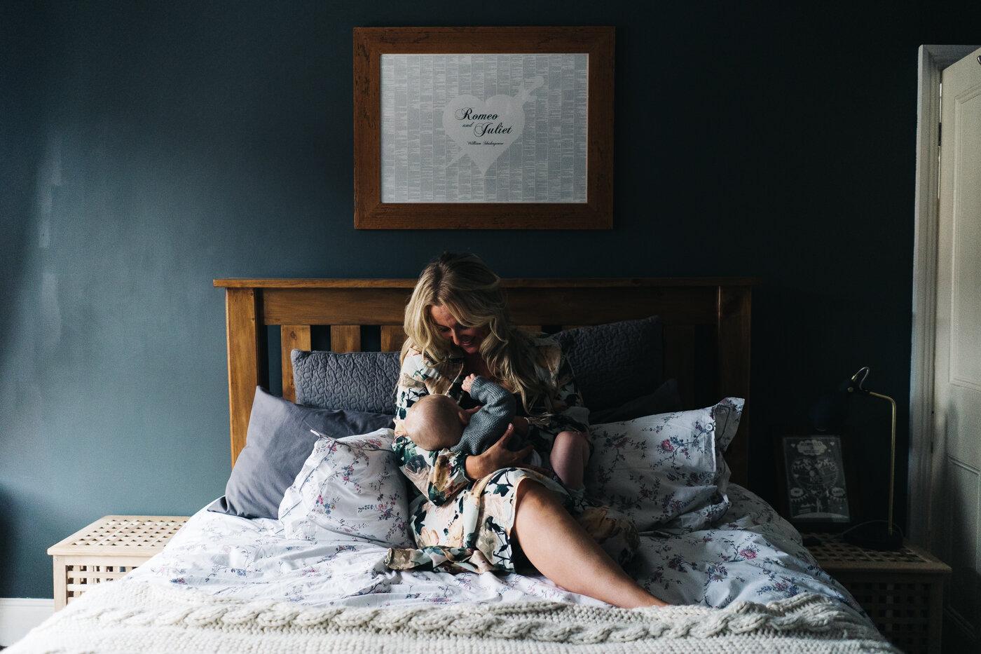 family-photography-teesside-north-yorkshire-newborn-baby-family-shoot-0019.jpg
